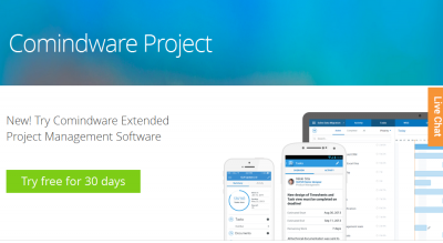 b2ap3_thumbnail_Comindware-Project-Software.png