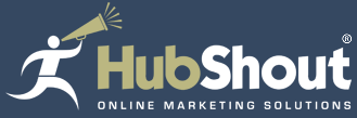 Hubshout Online Marketing & SEO Reseller